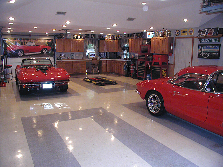 garage62002fronttorightrearlongshotjpg